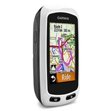 Edge garmin edgetouringplus