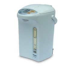 Panasonic Electric Thermo Pots panasonic nc eh40pc