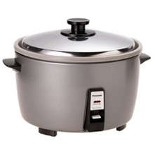 Panasonic Rice Cookers panasonic sr 42fz
