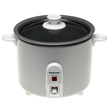 Panasonic Rice Cookers panasonic sr 3nas