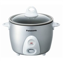 Panasonic Rice Cookers panasonic sr g06fg