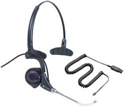 Plantronics Polaris Headsets plantronics polaris duopro p171 u10p