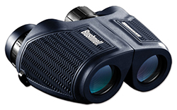 Bushnell Shop By Lens Power bushnell 158026