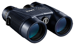 Bushnell Shop By Lens Power bushnell 158042