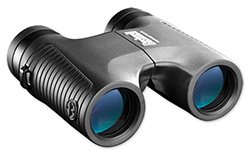 Bushnell Shop By Lens Power bushnell 171032c