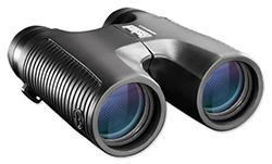 Bushnell Shop By Lens Power bushnell 171043