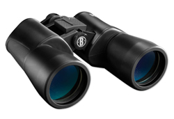 Bushnell Powerview Series Binoculars bushnell 132050