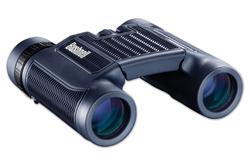 Bushnell H2O Series Binoculars bushnell 132105