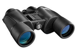 Bushnell Powerview Series Binoculars bushnell 132140