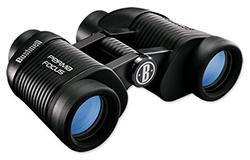 Bushnell Binoculars Lens Power 7x35 bushnell 173507