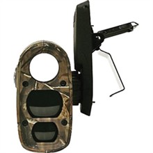 Bushnell Accessories bushnell 203122