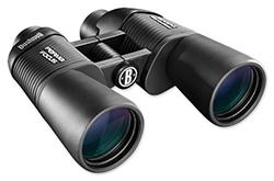 Bushnell Binoculars Lens Power 7x50 bushnell 175007