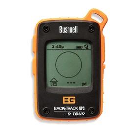 bushnell 360310BG