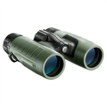 Bushnell NatureView Series Binoculars bushnell 220832