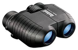 Bushnell Binoculars Lens Power 10x25 bushnell 1751030