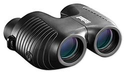 Bushnell Binoculars Lens Power 8x25 bushnell 178025c