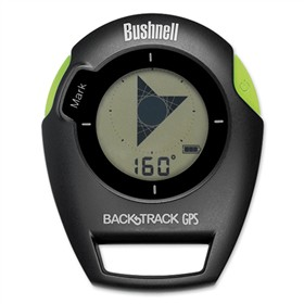 bushnell 360401