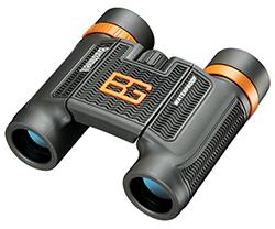 Bushnell Binoculars Lens Power 8x25 bushnell 180825c