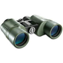 Bushnell NatureView Series Binoculars bushnell 224210