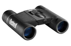 Bushnell Powerview Series Binoculars bushnell 132514
