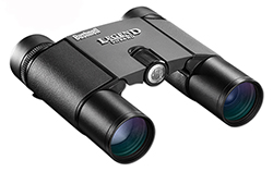 Binoculars by Series bushnell 190125