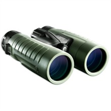 Binoculars by Series bushnell 228042