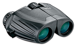 Binoculars by Series bushnell 190126