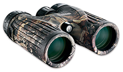 Binoculars by Series bushnell 190836