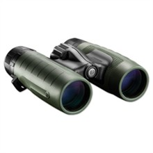 Binoculars by Series bushnell 233208