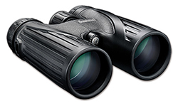 Binoculars by Series bushnell 191036