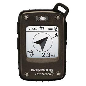 bushnell 360510