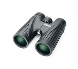 Binoculars by Series bushnell 191042
