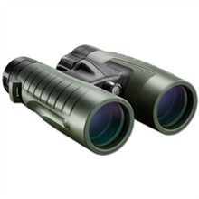 Binoculars by Series bushnell 234208