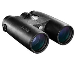 Bushnell Elite Series Binoculars bushnell 620142ed