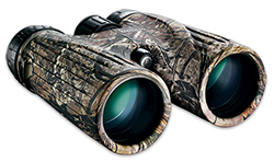 Binoculars by Series bushnell 191043