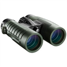Binoculars by Series bushnell 234210