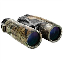 Bushnell Trophy XLT Series Binoculars bushnell 234211