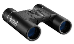 Bushnell Powerview Series Binoculars bushnell 132516