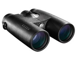 Bushnell Binoculars Lens Power 8x42 bushnell 628042ed