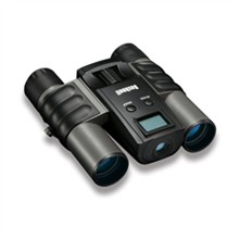 Bushnell Binoculars Lens Power 10x25 bushnell 111024ml