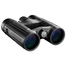 Bushnell Excursion Series Binoculars bushnell 243608