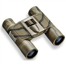 Bushnell Powerview Series Binoculars bushnell 132517C