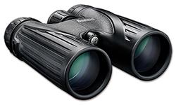 Bushnell Binoculars Lens Power 8x42 bushnell 198042