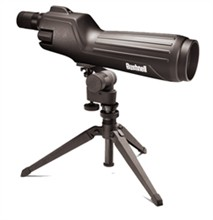 Bushnell SpaceMaster Series Spotting Scopes bushnell 781818