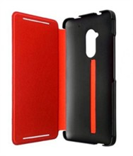 HTC Cases  htc onemax doubledipflip case