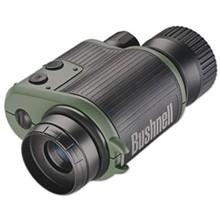 Bushnell Monoculars bushnell 260224