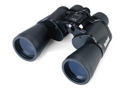 Bushnell Falcon Series Binoculars bushnell 133450