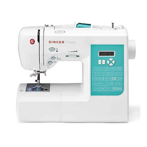 Singer Stylist Sewing Machine Sewing Machine at Sears.com