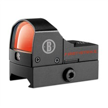 Bushnell Gun Scopes bushnell 730005