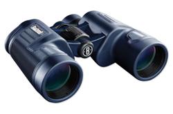 Bushnell Binoculars Lens Power 10x42 bushnell 134211c